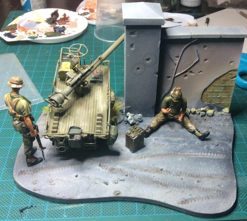 M274 mule avec son 106mm vietnam Img_0316