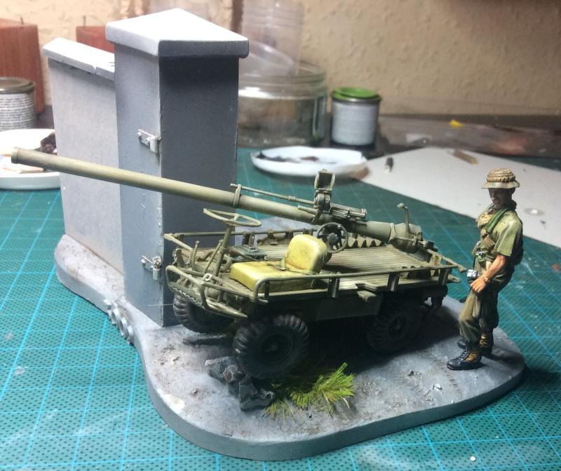 M274 mule avec son 106mm vietnam Img_0317