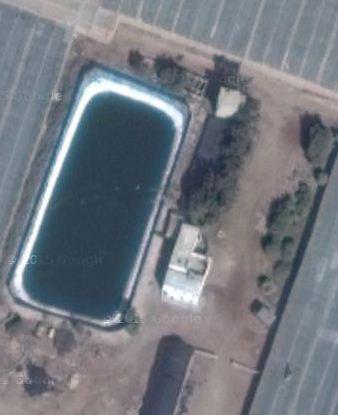 La problématique de l'eau dans le Souss Massa Ferme_10