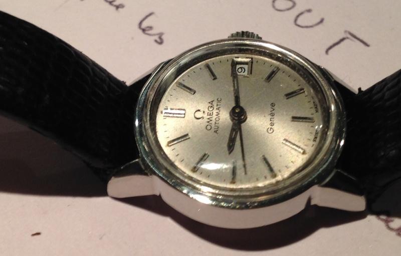 Votre montre du jour - Page 18 Photo110