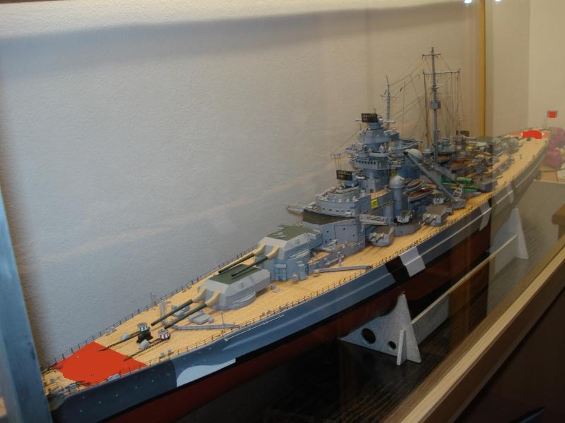 meine Bismarck Dsc02210