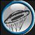 Etappenbausatz De Agostini - Millenium Falcon