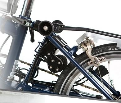 """""""Add-e for your Brompton bike"""" [assistance électrique] Tmp11"""