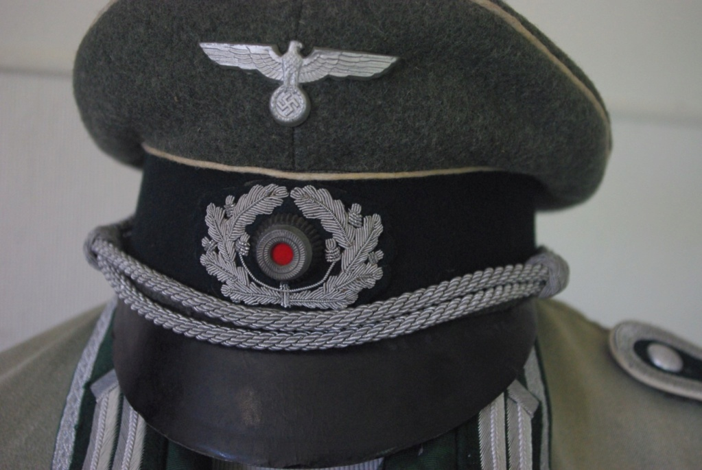 Casquette infanterie Imgp0410