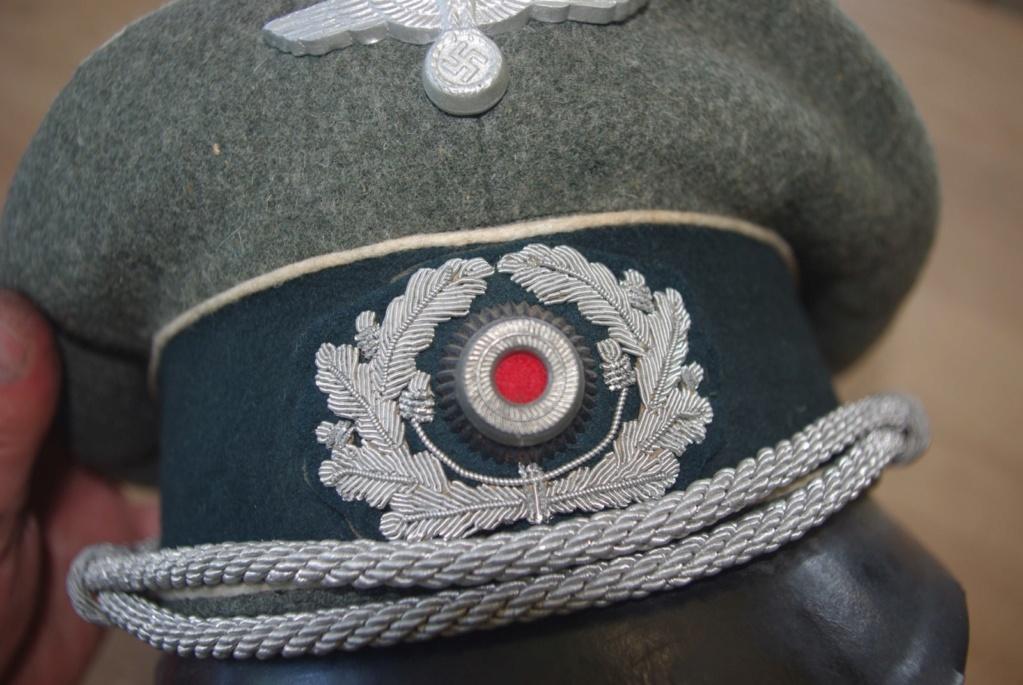 Casquette infanterie Imgp0513