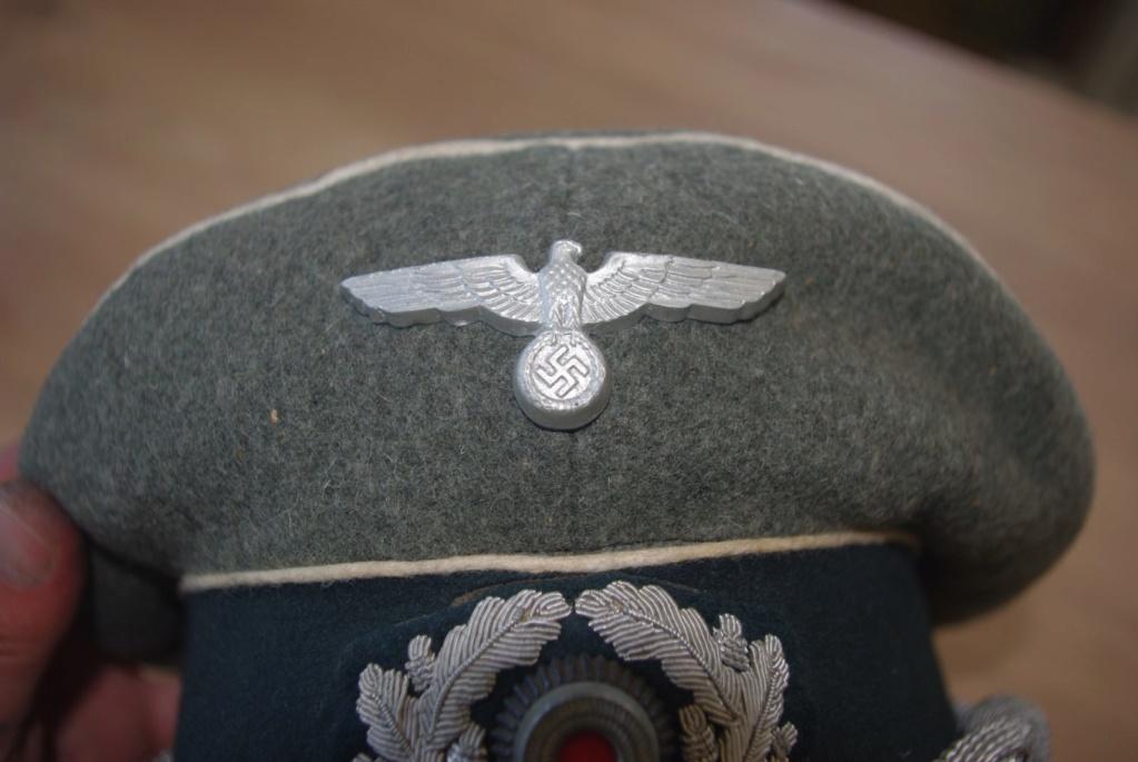 Casquette infanterie Imgp0514