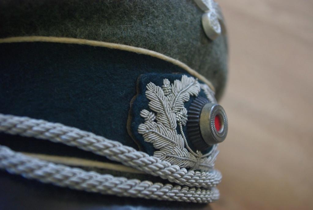 Casquette infanterie Imgp0515