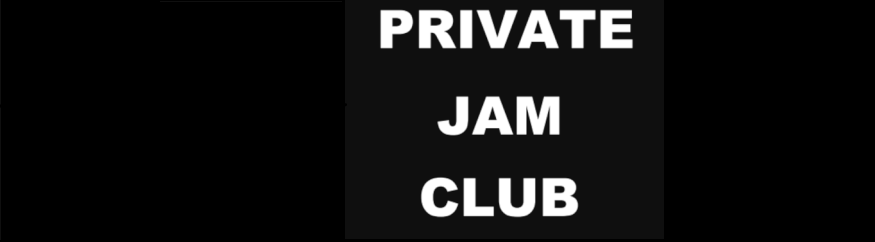 Private Jam Club