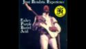 Qu'écoutez-vous de Jimi Hendrix en ce moment ? - Page 34 Vlcsna10