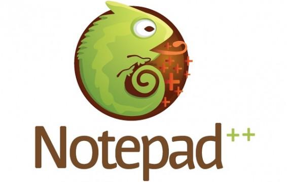 Descargar Notepad++ v6.8.8 Full Español (Mega) Notepa11
