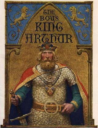 le Roi Arthur Boys_k11