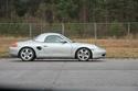 Manuel de Réparation Porsche Boxster et S de 1997 à 2004 [Dispo ICI] - Page 4 Circui11
