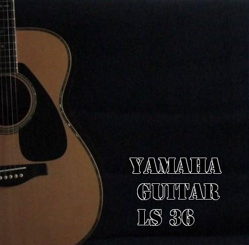 Le modèle LS 36 du Custom-Shop de chez Yamaha Ls_36_13