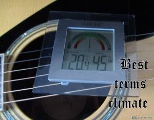 Humidificateur - Idéal en hiver - Temps_10