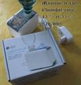 Humidificateur - Idéal en hiver - Humidi10