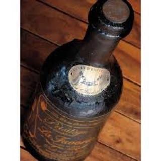 bouba (jacky) l'Antillais  Image16