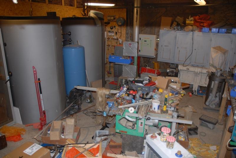 instalation chauffage Dsc_0210