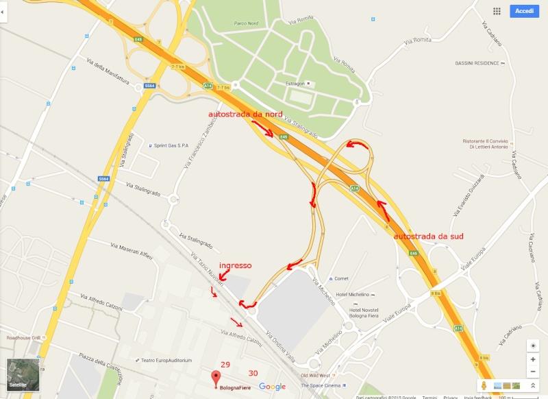 Invito al Modelgame Bologna 21-22 Novembre - Pagina 2 Mappa_11