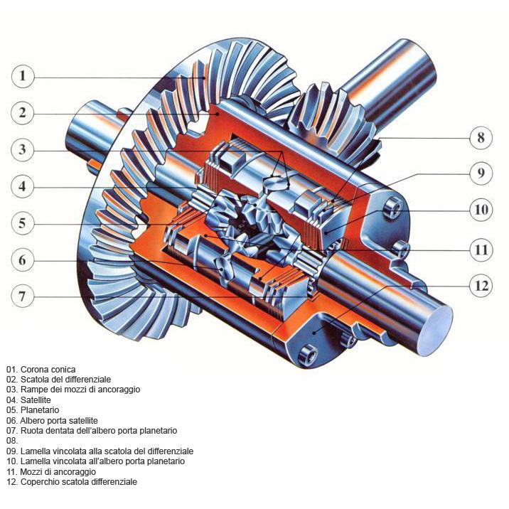DRAGON WAGON M25 autocostruzione scala 1:6 Zf_dif10