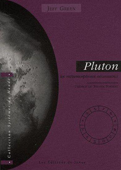 PLUTON + MERCURE = Mytamo10