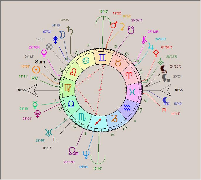 Plutonien Niko_t11