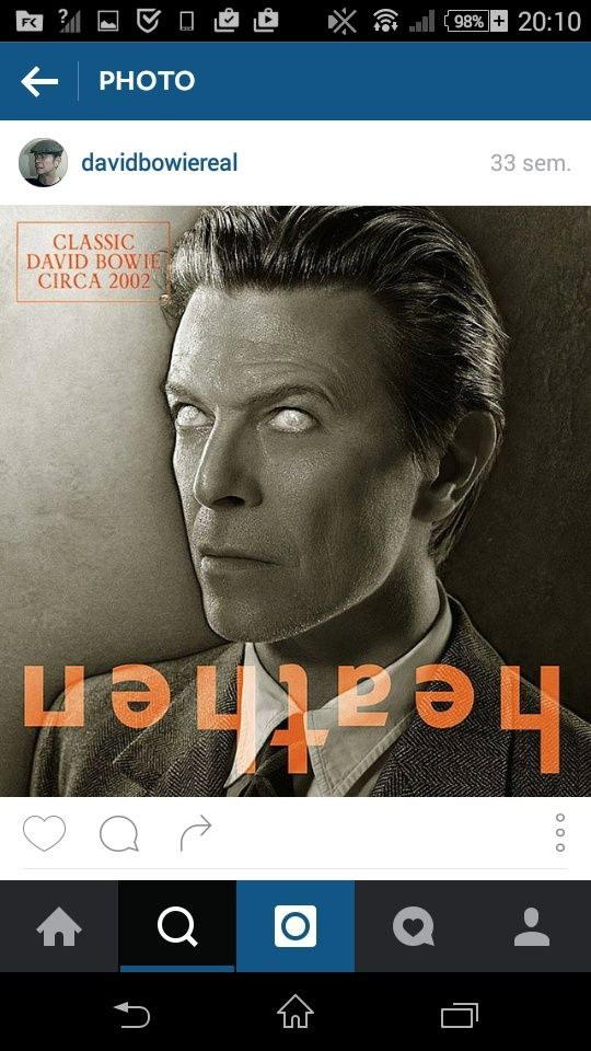 Bowie is dead ... - Page 4 Screen47