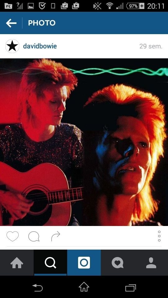 Bowie is dead ... - Page 4 Screen52