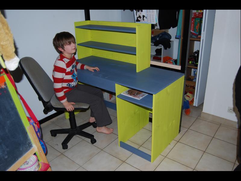 """un bureau """"vite fait"""" - Page 2 00007_47"""