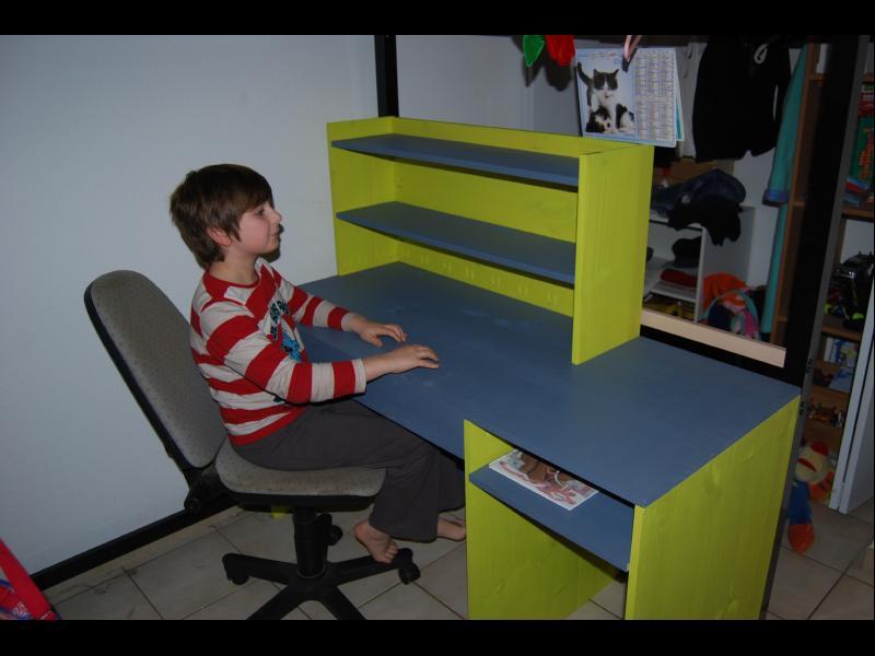 """un bureau """"vite fait"""" - Page 2 00007_48"""