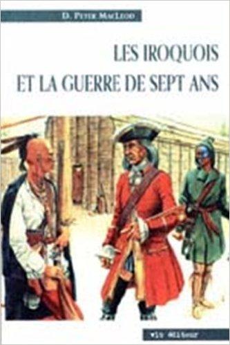 Livres et documentations Les_ir10