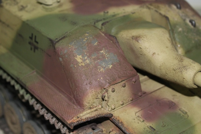 Reapers Stug 3 - Page 2 Img_1730