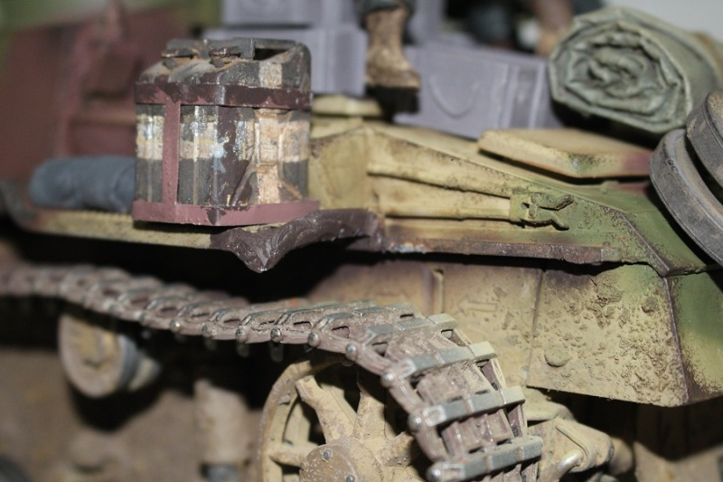 Reapers Stug 3 - Page 2 Img_1731