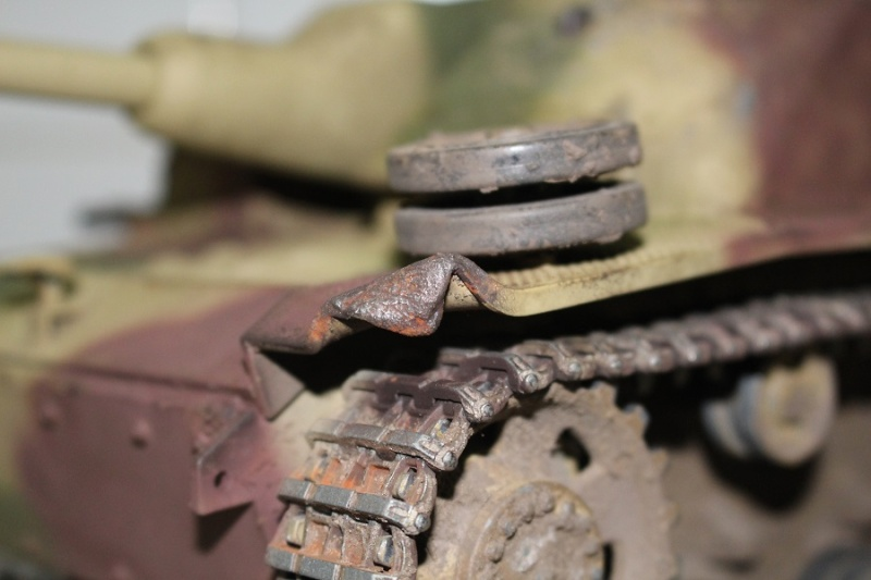 Reapers Stug 3 - Page 2 Img_1732