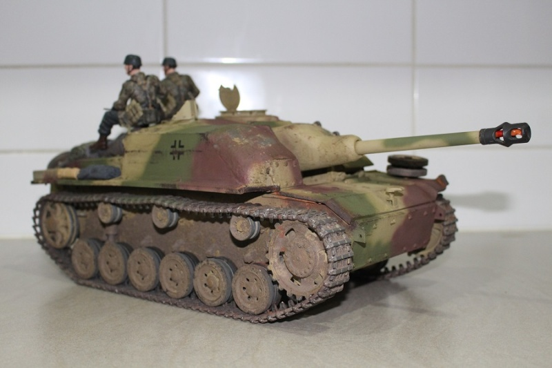 Reapers Stug 3 - Page 2 Img_1734