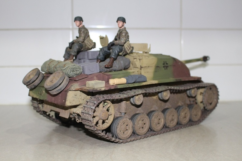 Reapers Stug 3 - Page 2 Img_1735