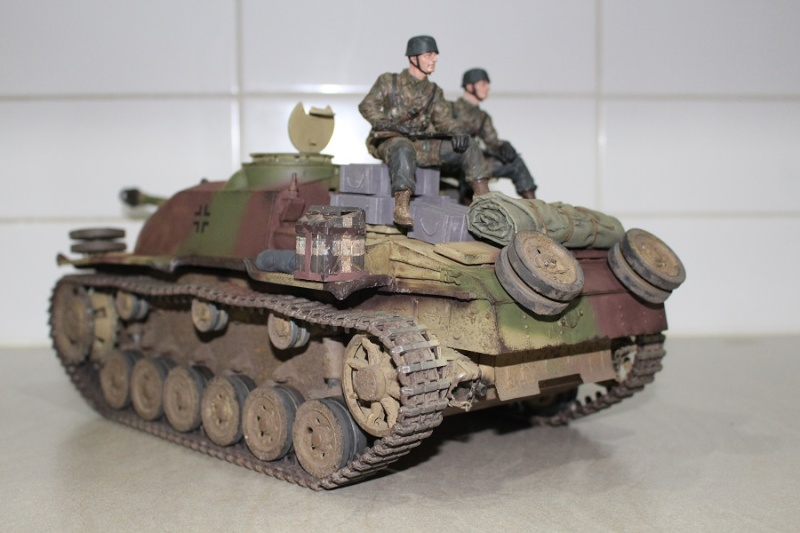 Reapers Stug 3 - Page 2 Img_1737