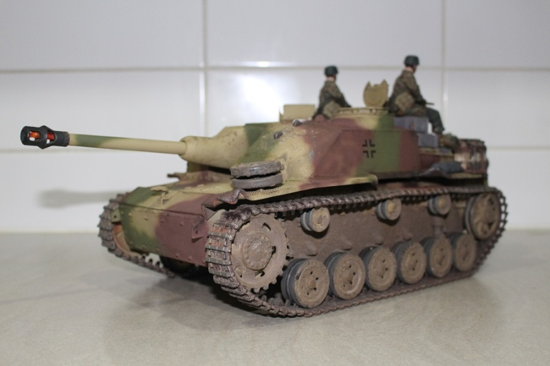 Reapers Stug 3 - Page 2 Img_1738