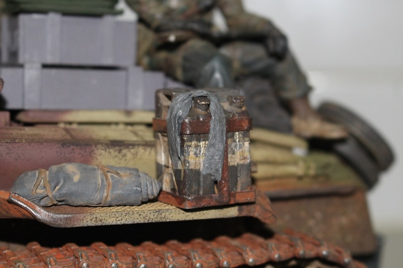 Reapers Stug 3 - Page 2 Img_1739