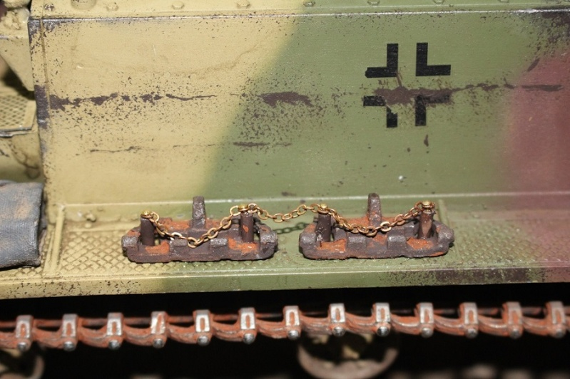 Reapers Stug 3 - Page 2 Img_1740
