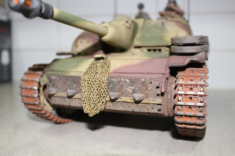 Reapers Stug 3 - Page 2 Img_1741