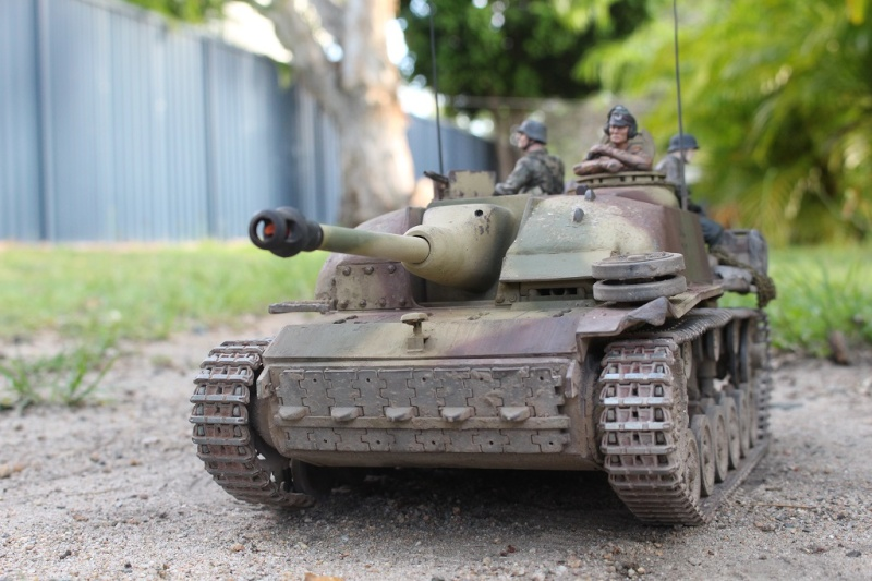 Reapers Stug 3 - Page 2 Img_1744