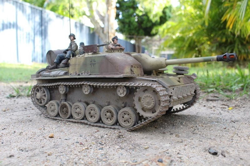 Reapers Stug 3 - Page 2 Img_1811