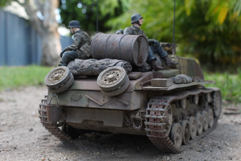 Reapers Stug 3 - Page 2 Img_1813
