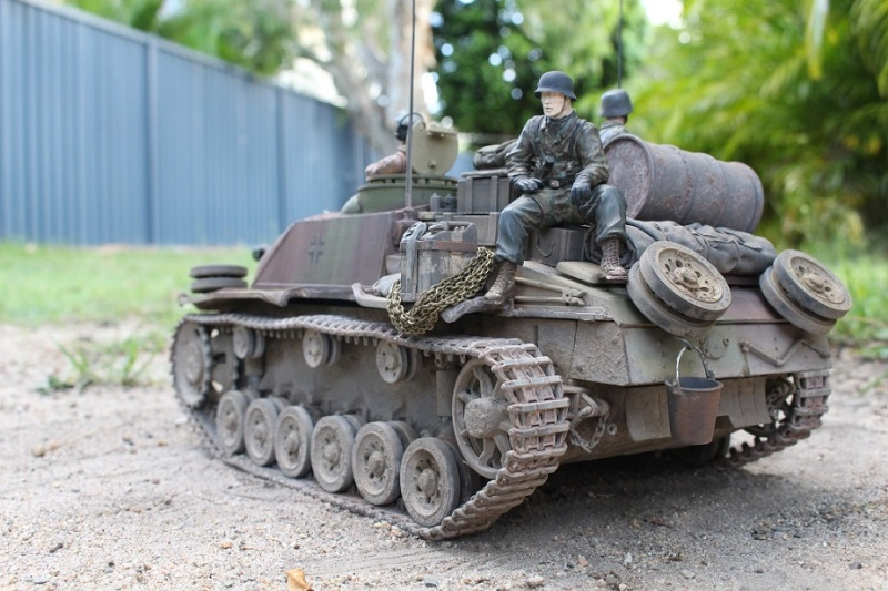 Reapers Stug 3 - Page 2 Img_1814