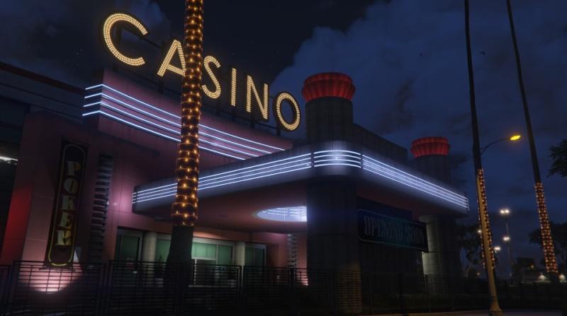 Vinewood Casino Gtavca10