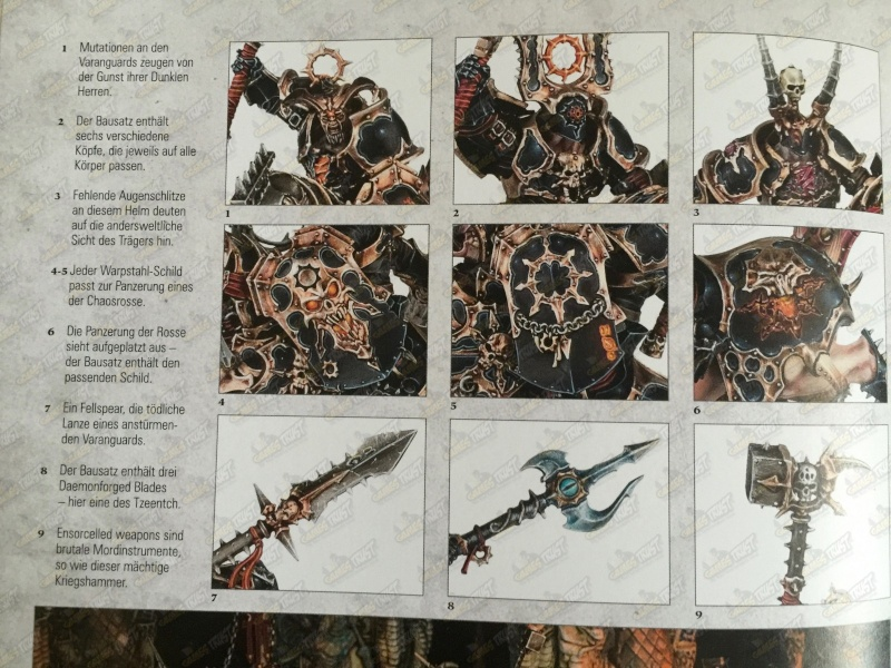 News Games Workshop - Tome 4 - Page 23 Chaos310