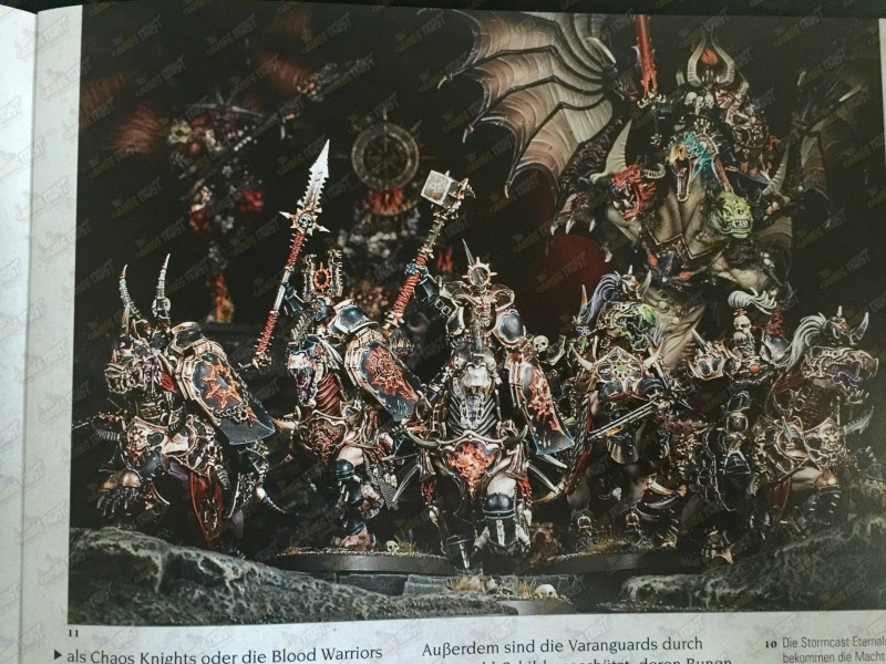 News Games Workshop - Tome 4 - Page 23 Chaos510