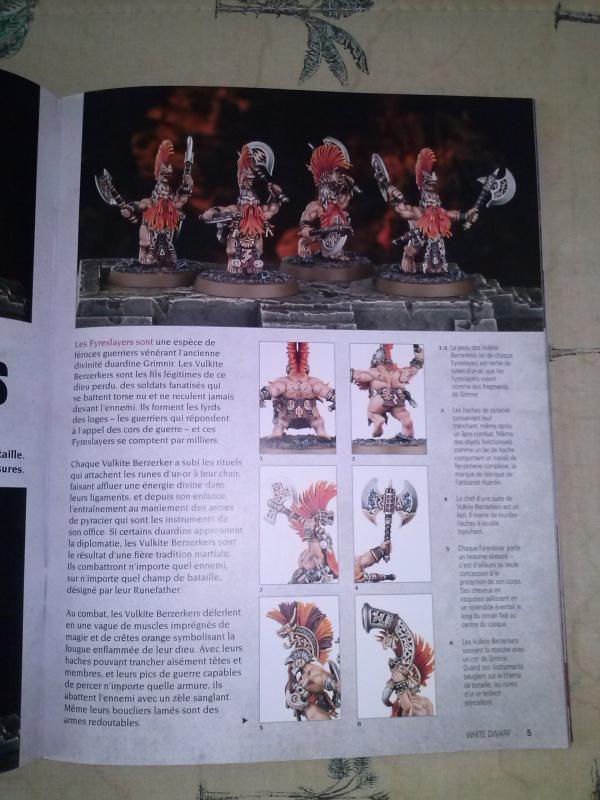 News Games Workshop - Tome 5 - Page 2 Nains210