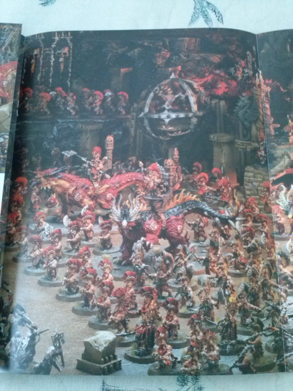 News Games Workshop - Tome 5 - Page 2 Nains410