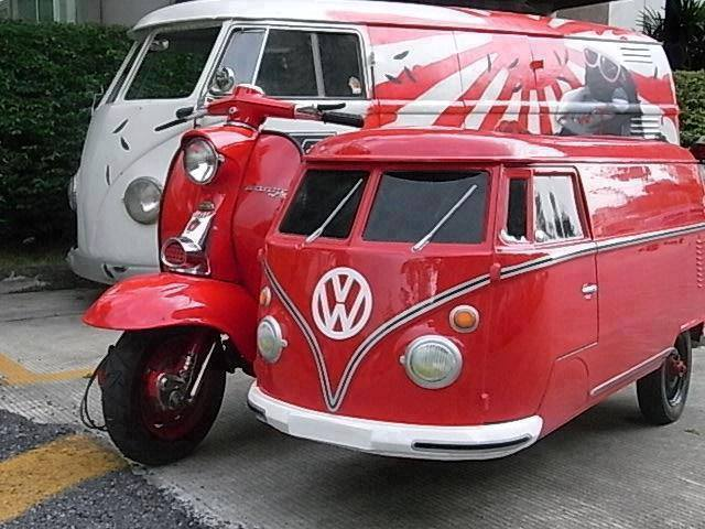 VW AIRCOOLED - Page 8 93592910